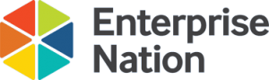 Enterprise National Partner Accountant