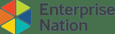 Enterprise Nation Stanmore