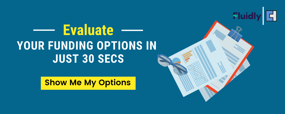 Evaluate Your Funding Options