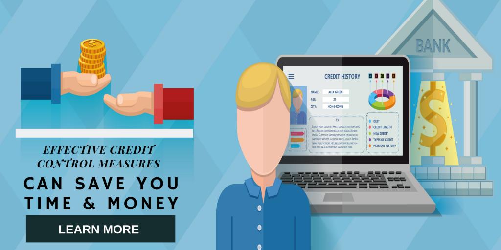 credit control services