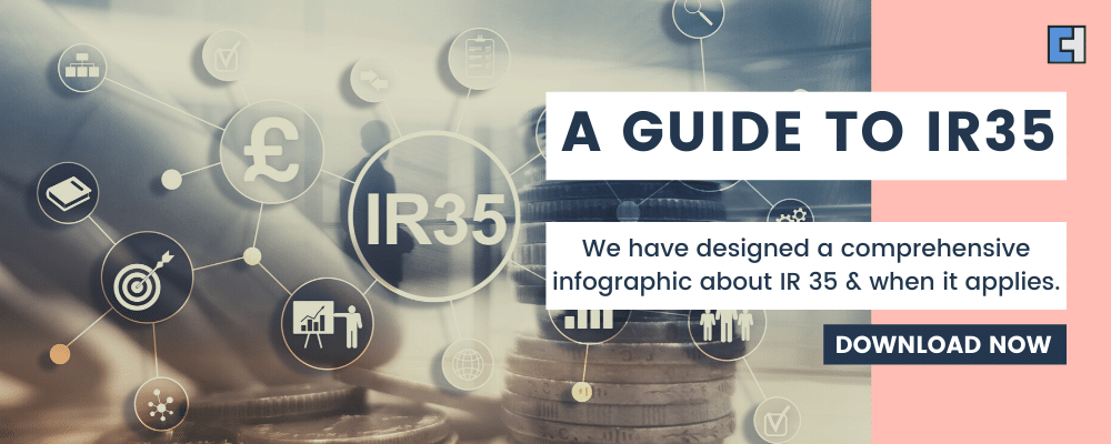 A Guide To IR35