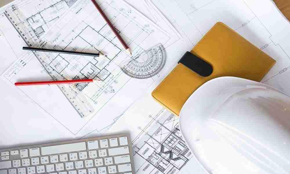 Contractors Options Umbrella or Limited Company