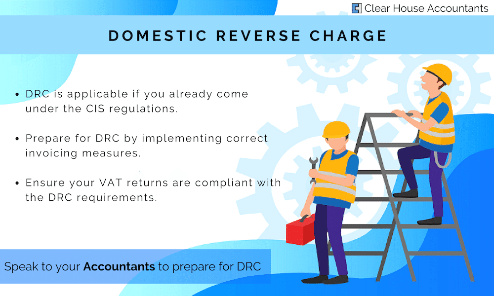 VAT-Domestic-Reverse-Charge