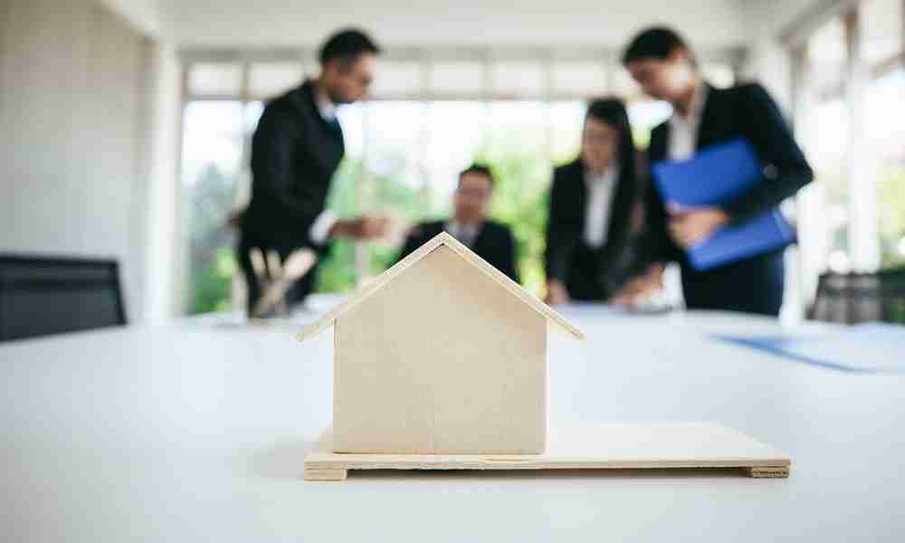 Landlord and Tenant Act