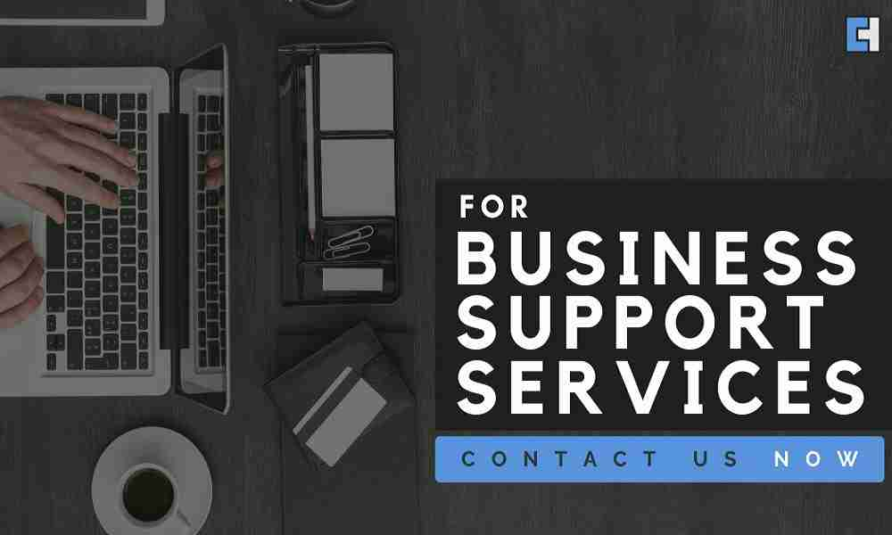 Support Services to Prepare Your Business for Economic Uncertainty