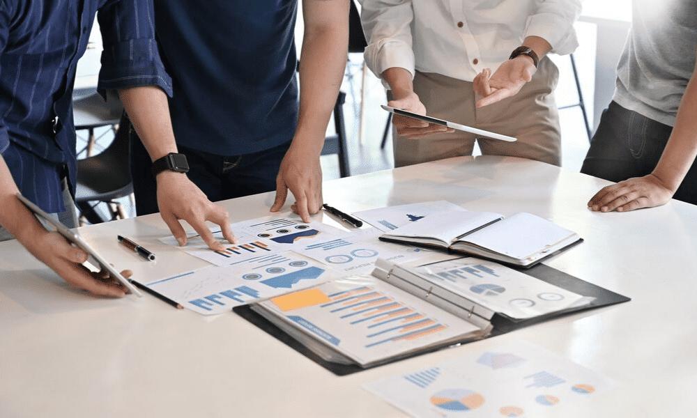Startup Accountants