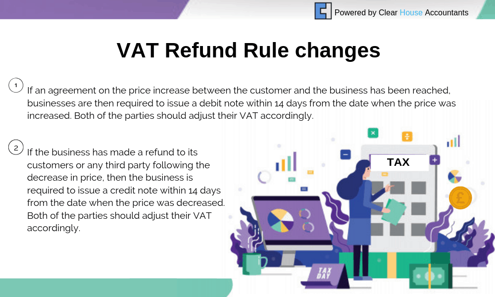 VAT-Refund-Rules-changing