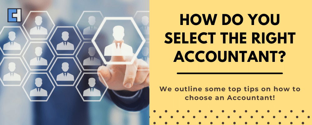 How To Choose The Right Accountant_