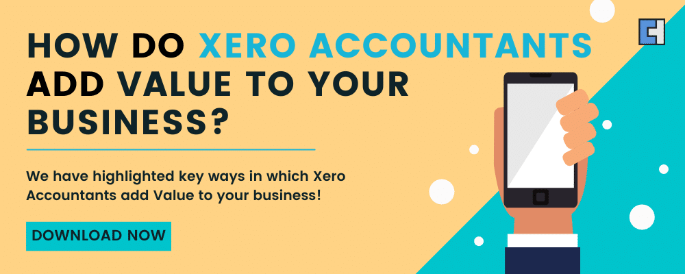 How do Xero Accountants add Value To Your Business_