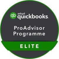Quickbooks Certified Accountants