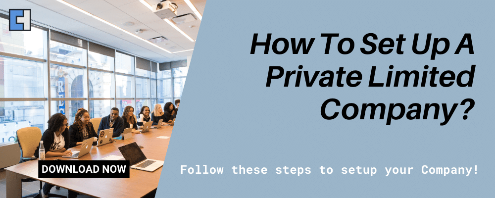 How To Set Up A Private Limited Company_