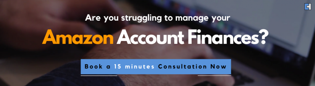 Amazon Accountants consultation