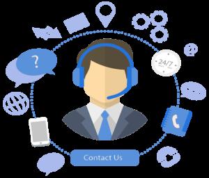 CoronaVirus Business Support Hub