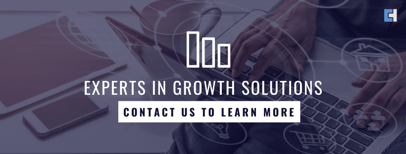 Experts in Growth Solutions