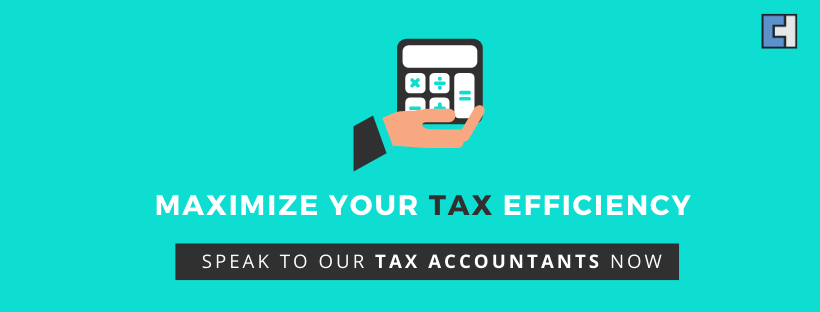 Maximize your Tax Efficiency