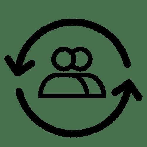 Partnership Accountants
