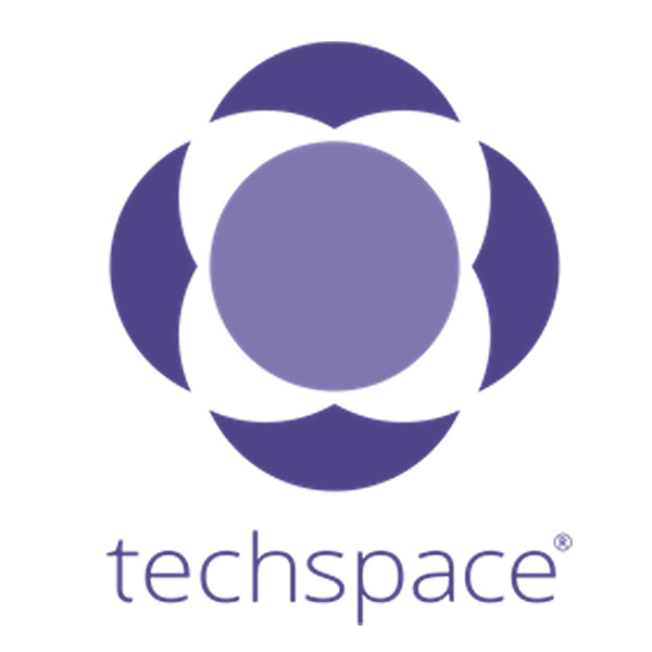 TechSpace