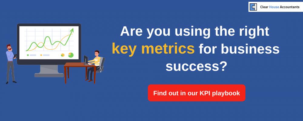 Key Performance Indicator Playbook