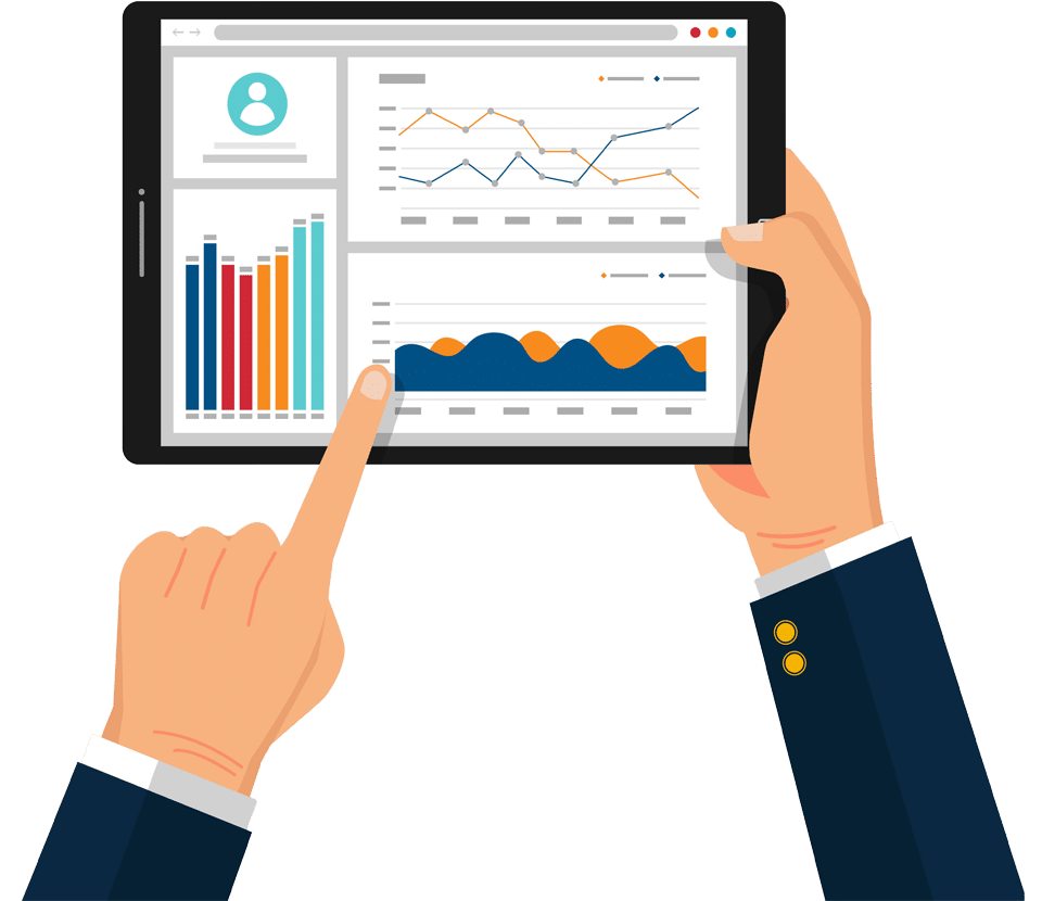 Growth Chartered Accountants