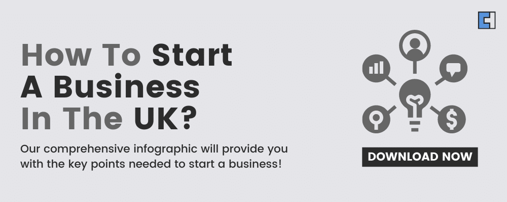 How To Start A Business In The UK