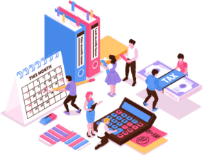 Business Accountancy Services