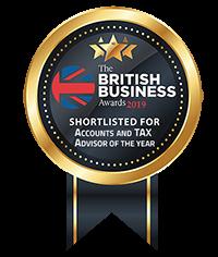 British Business Award