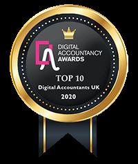 Digital Accountancy Awards