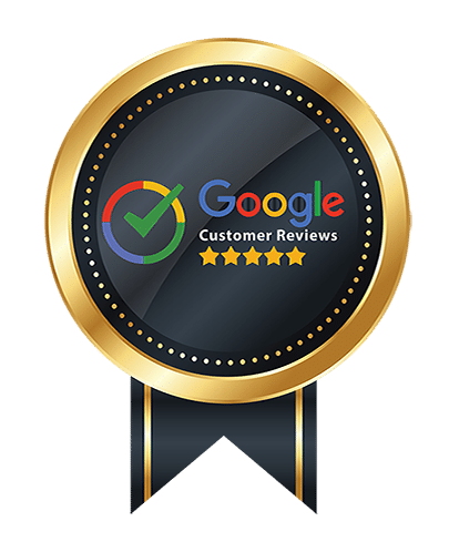 Highly Reviewed Google Accountants