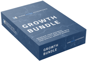 Growth bundle resource