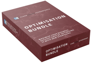 Optimisation Bundle Resource