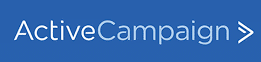 Active Campaign Service Partner