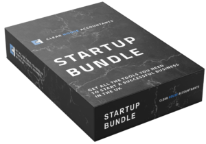 startup bundle resource