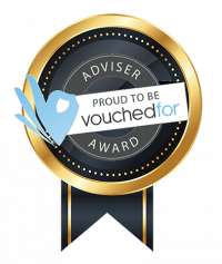 Vouchedfor Accountants