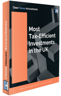Most Tax-Efficient Investments in the UK
