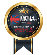 British Business Award