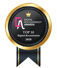 Digital Accountancy Awards