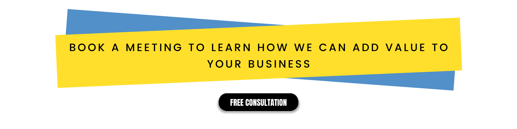 Free Consultation with Accountants