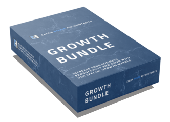 Growth Bundle Resources