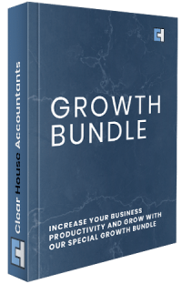 Growth Bundle