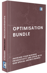 Optimisation Bundle