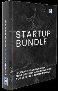 Startup Bundle