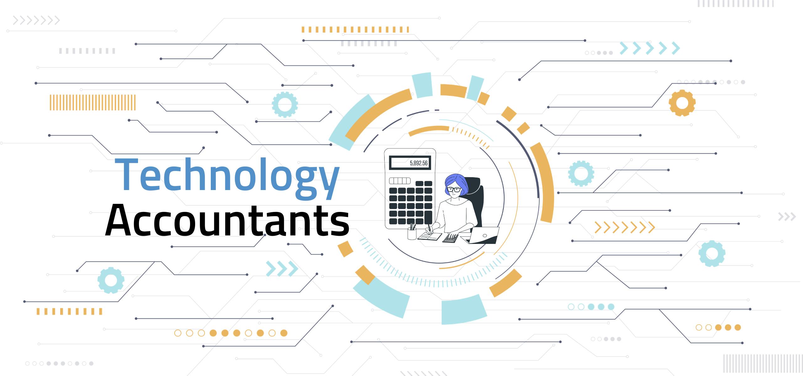 Technology Accountants