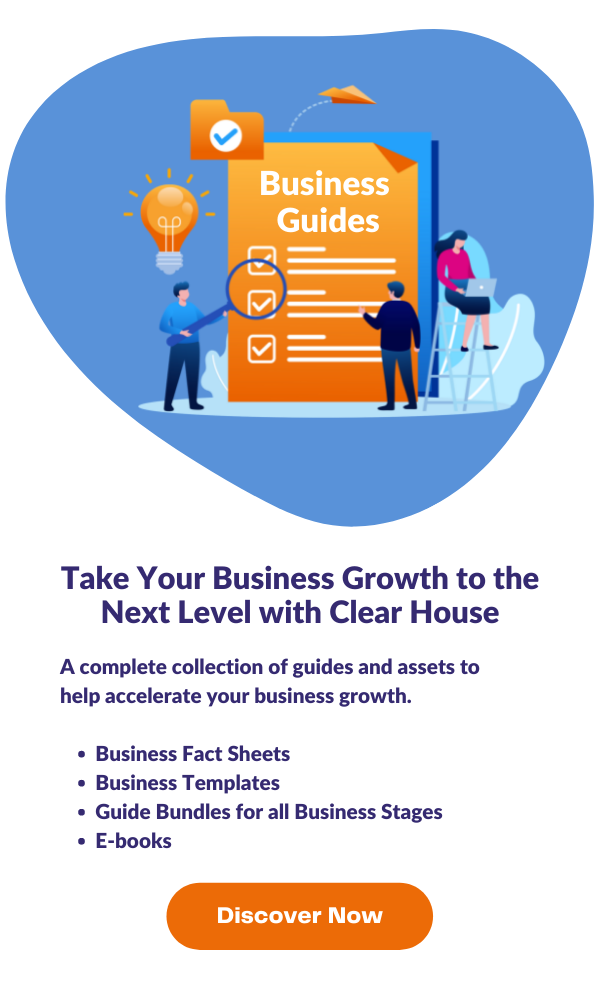 Business Development Guides for Your Business