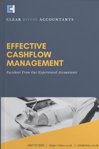 Effective Cashflow Management