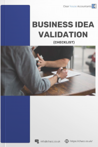 How to Validate Business Idea