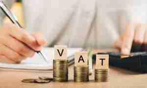 VAT on Business Entertainment