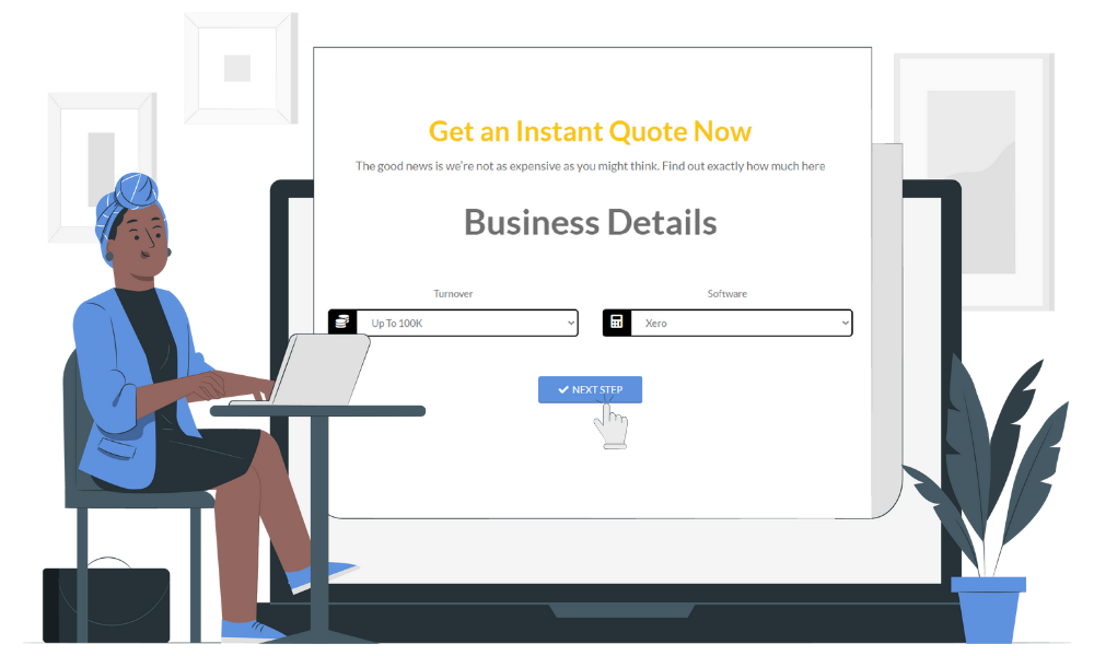 Accountants for Sole Trader - Instant Quote for Sole Trader Services for Small Businesses (1)