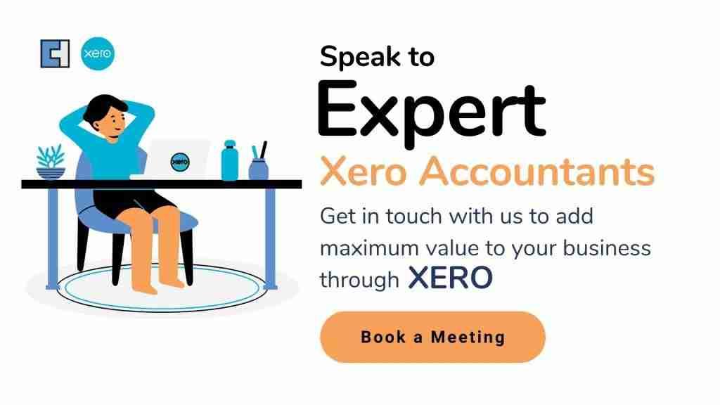 GoCardless for Xero Accountants