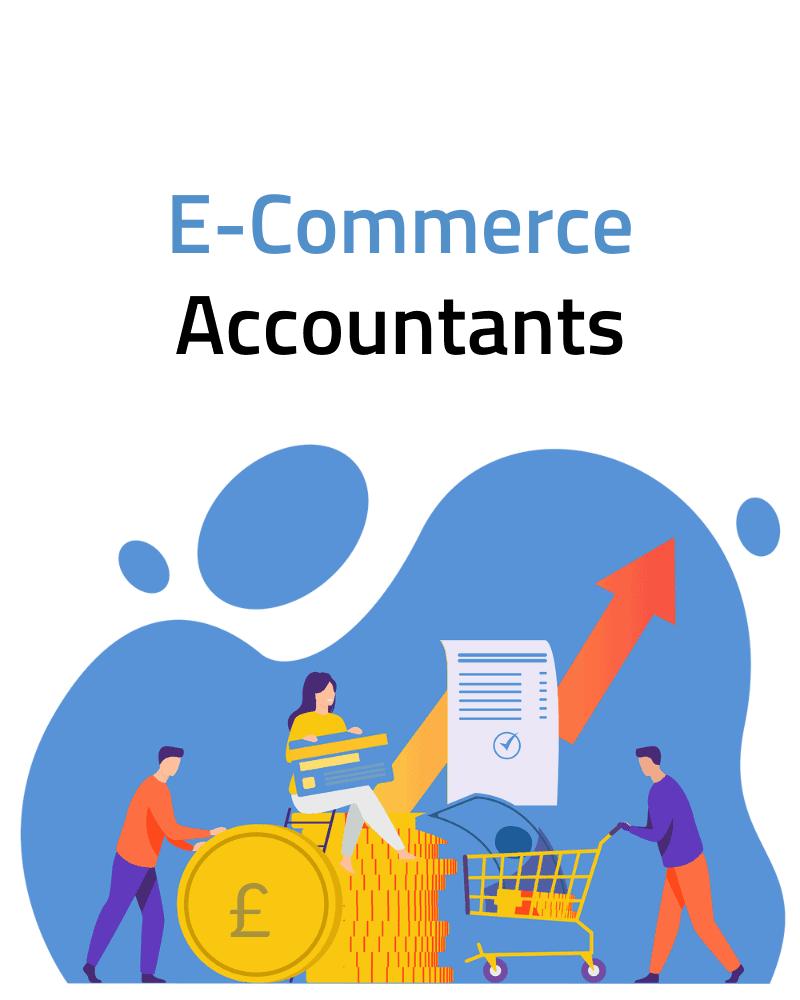 E-Commerce Accountants