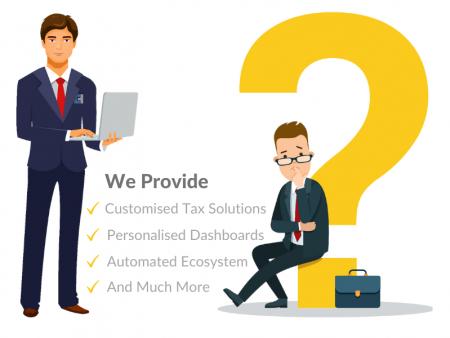 Why Choose Clear House Accountants